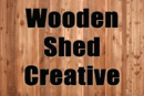 Wooden Shed Creative, LLC