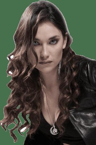 Adriana Dupre