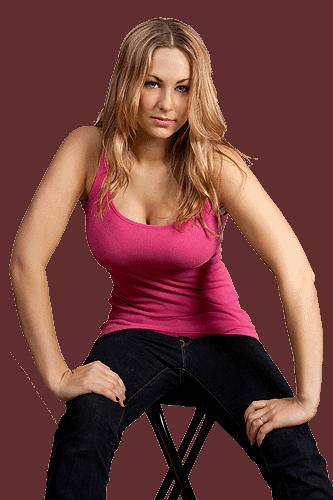 Gabriella Doran